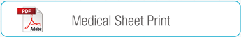 Medical Sheet Print