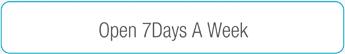 Open 7Days A Week