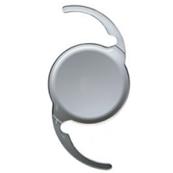 TECNIS multifocal