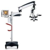 ライカ M822 眼科用手術顕微鏡