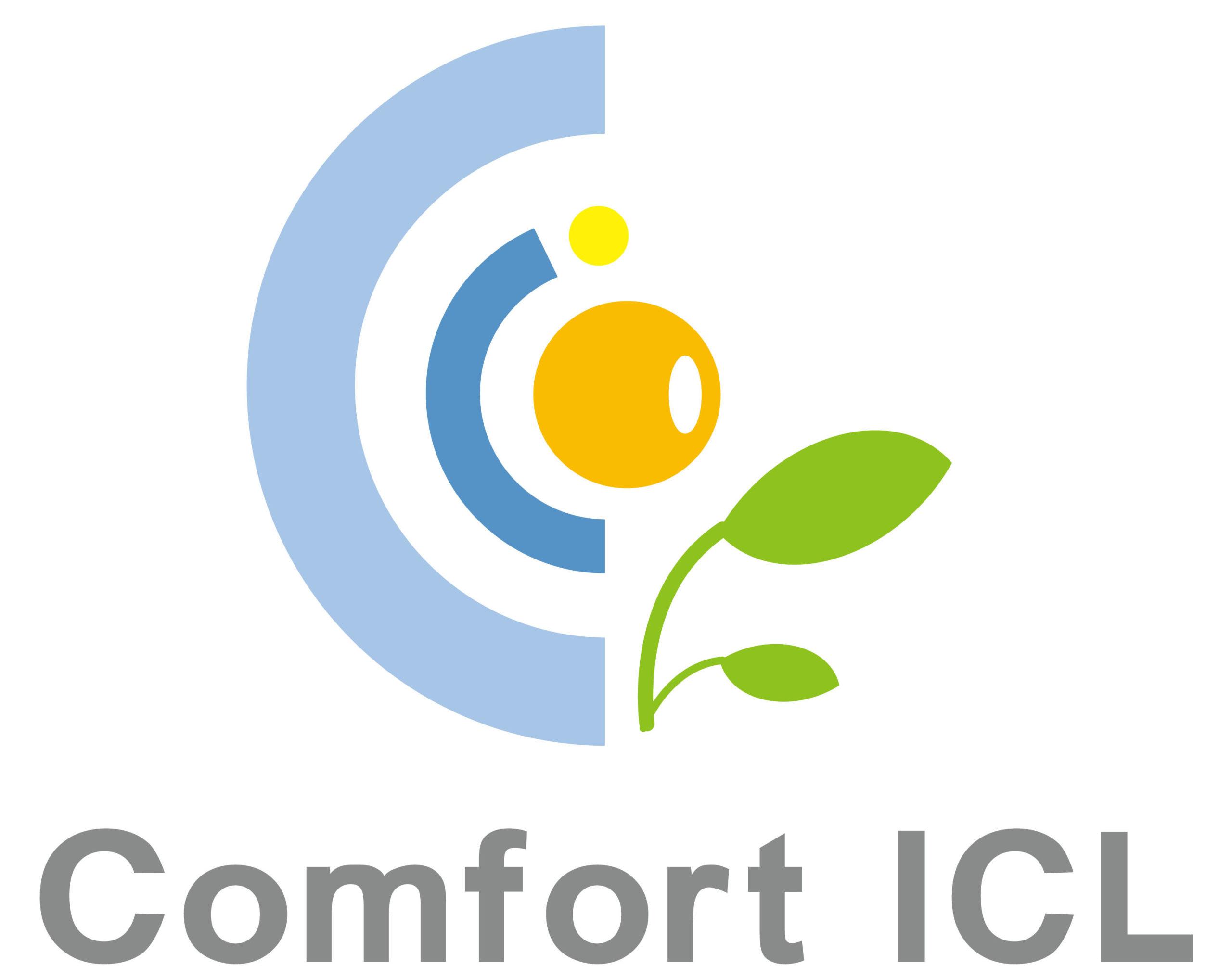 Comfort ICL
